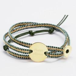 Bracelet Super Mamie