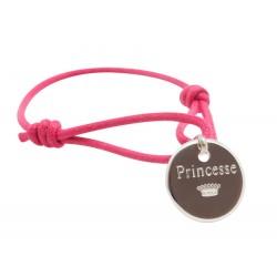 Kids Princesse