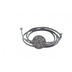 Bracelet Maman Amour