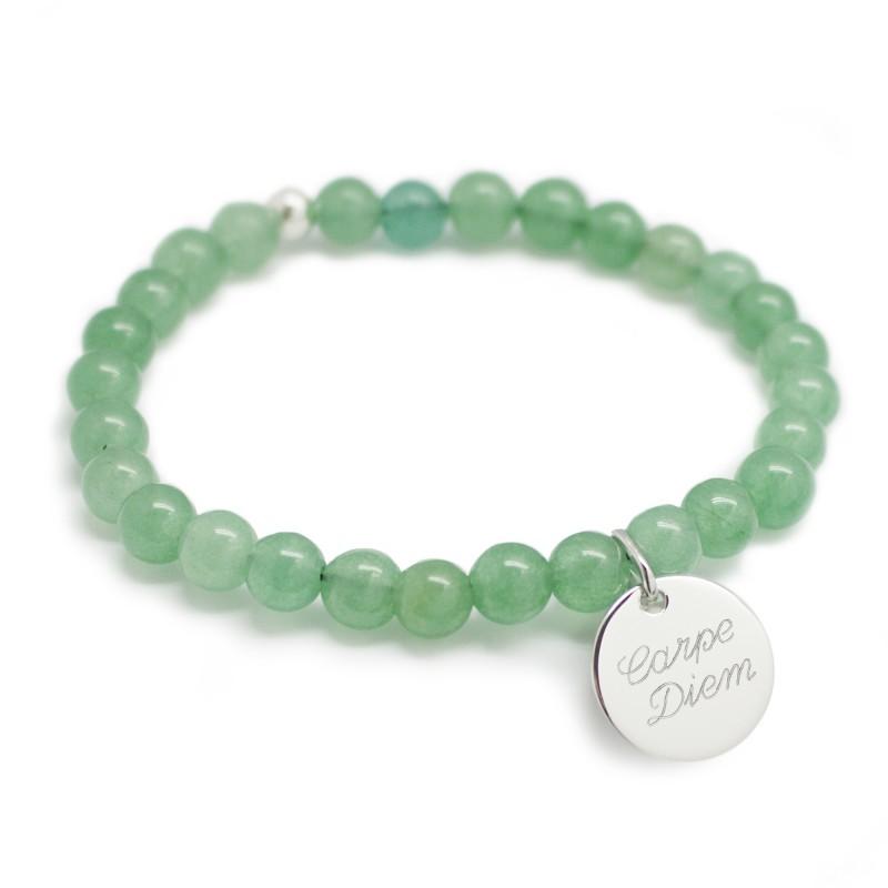 bracelet-carpe-diem-grave