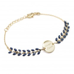Petits Trésors - Vente de bijoux gravés en ligne - Petits-Trésors 288d93a73ba3