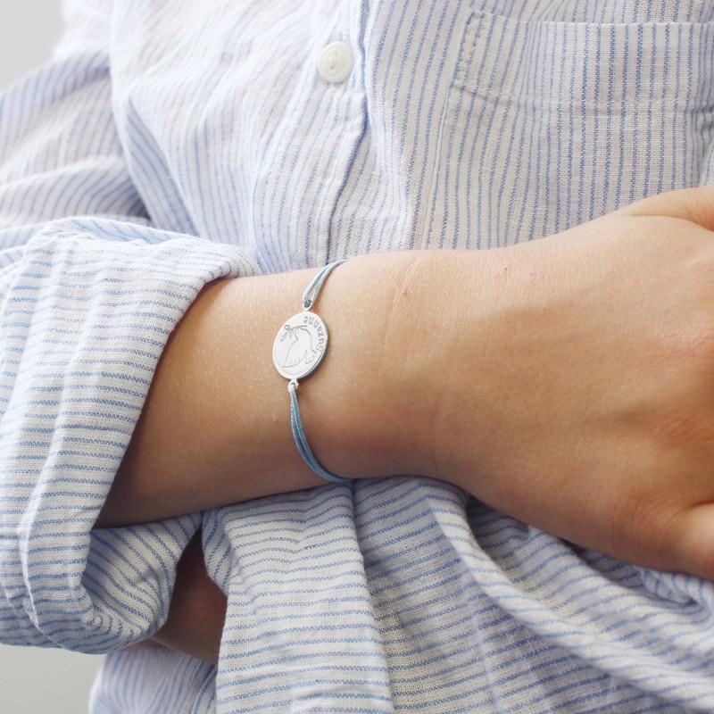 bracelet-colombe-bapteme-personnalisable