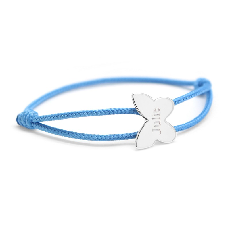 bracelet-petite-fille-personnalise-prenom-moins-de-50-euros-noel