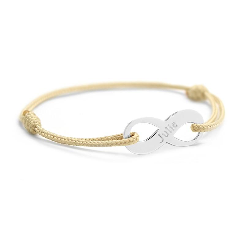 bracelet-homme-moins-50-euros-personnalisable