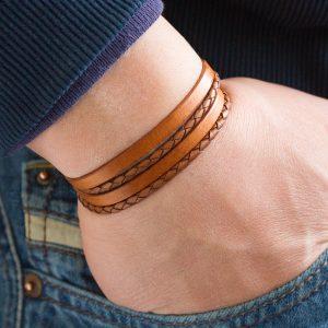 bracelet personnalisé homme (1)