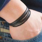 bracelet personnalisé homme (2)