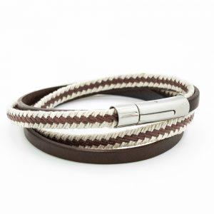 bracelet1-marron