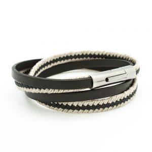bracelet1-noir