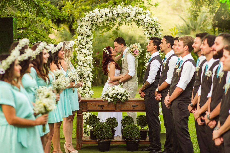 demandes en mariage les plus insolites
