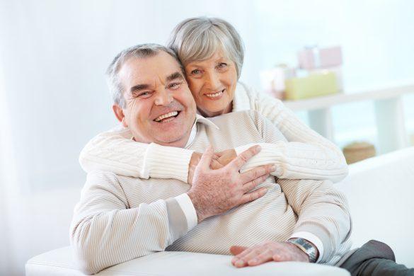 surnom des grands parents