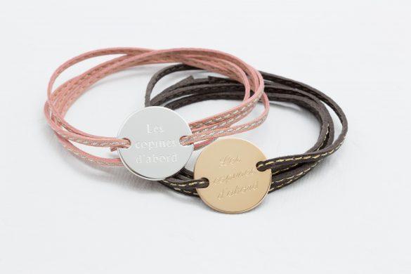 bijoux cadeau de noel pour sa meilleure amie