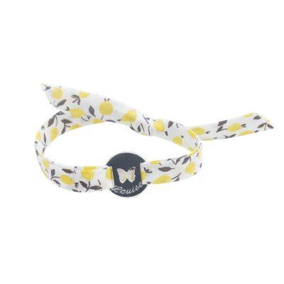 bracelet-liberty-papillon-argent