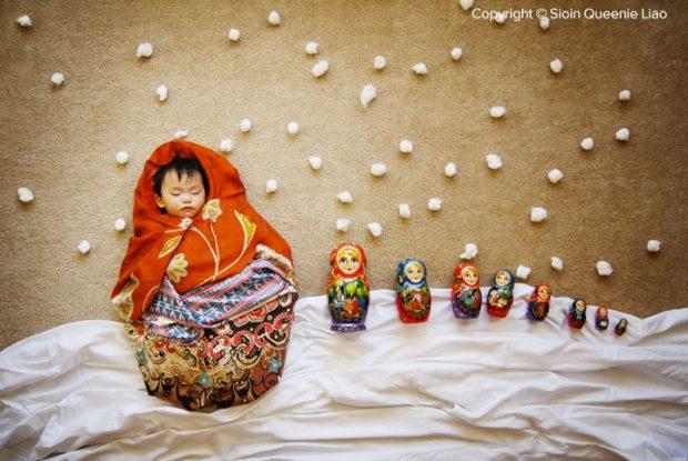 une-maman-transforme-les-siestes-de-son-bebe-en-de-veritables-petites-aventures-colorees3