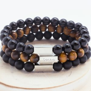 bracelet-perles-trio-homme-2
