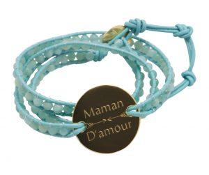 bracelet-maman-d-amour