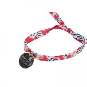 bracelet-maman-je-t-aime-argent (1)