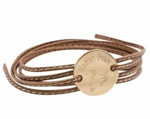 bracelet-maman-poule