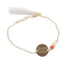bracelets-super-maman