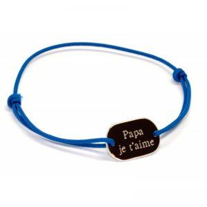 bracelet-fete-peres