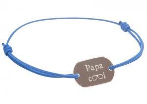 bracelet-papa-poule