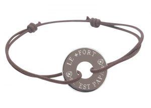 bracelet-super-papa