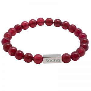 bracelet-homme-perles