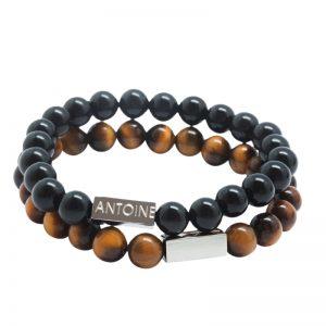 bracelet-papa-perles