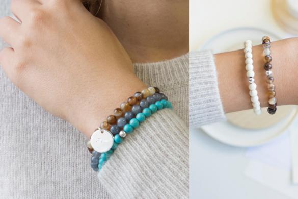 bracelet-perle-a-graver-femme