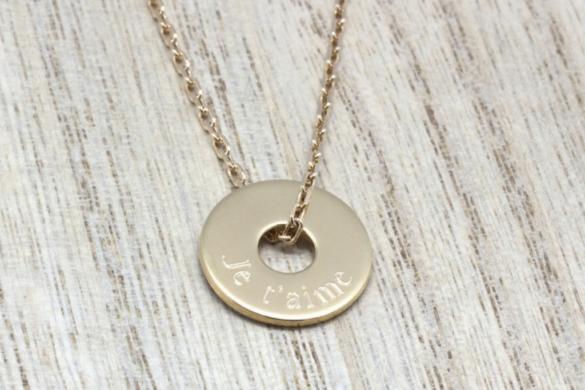 bijoux-pour-dire-je-t-aime