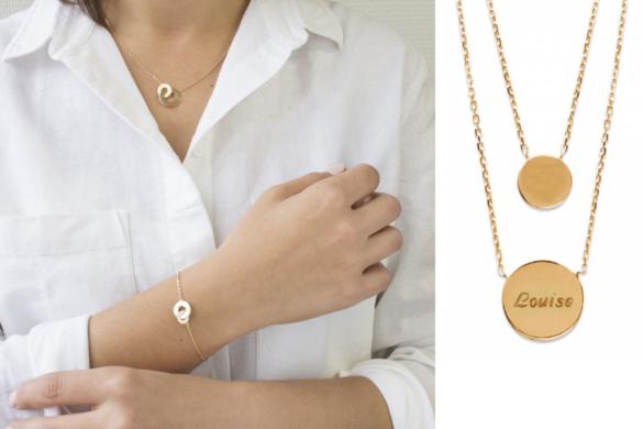 bijoux-minimalistes-dores--personnalises-a-graver