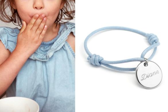 bracelets-cordon-personnalises-gravure-prenom-fille