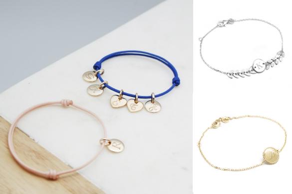bracelets-graves-initiales