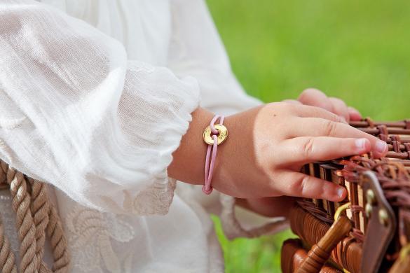bracelets-cordon-medaille-or-gravee