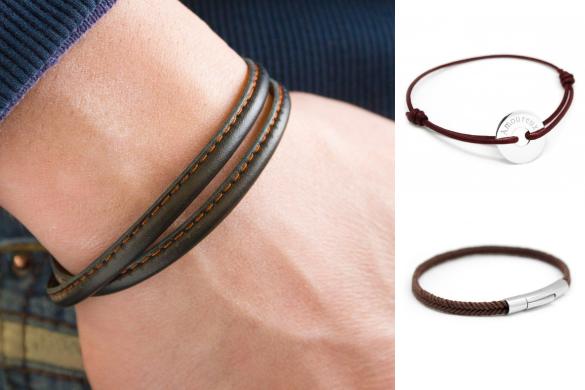 bracelets-cordon-personnalises-gravure-homme