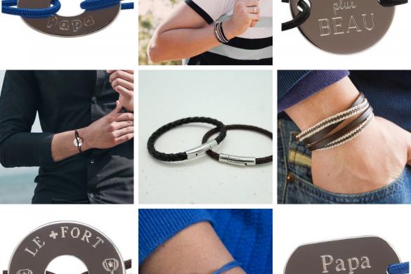 bracelets-graves-fete-des-peres