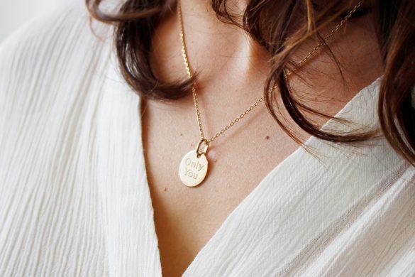 soldes-bijoux-personnalises-medailles
