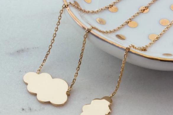 bracelet-nuage-personnalisable-gravure