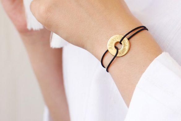 soldes-bijoux-personnalises-bracelets-cordons