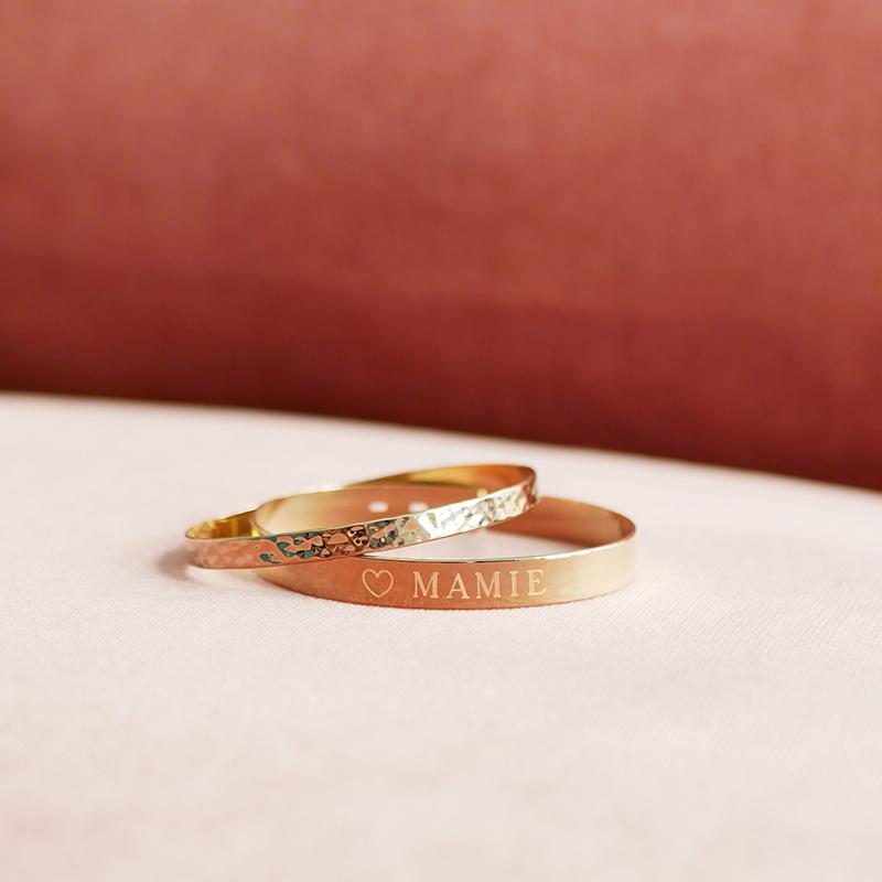 bracelet-grave-mamie-noel