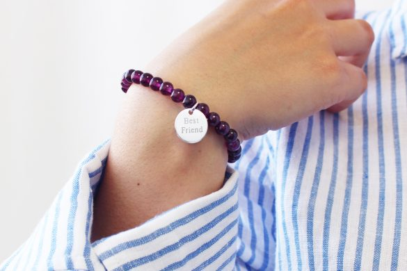bracelet-grave-best-friends-a-personnaliser