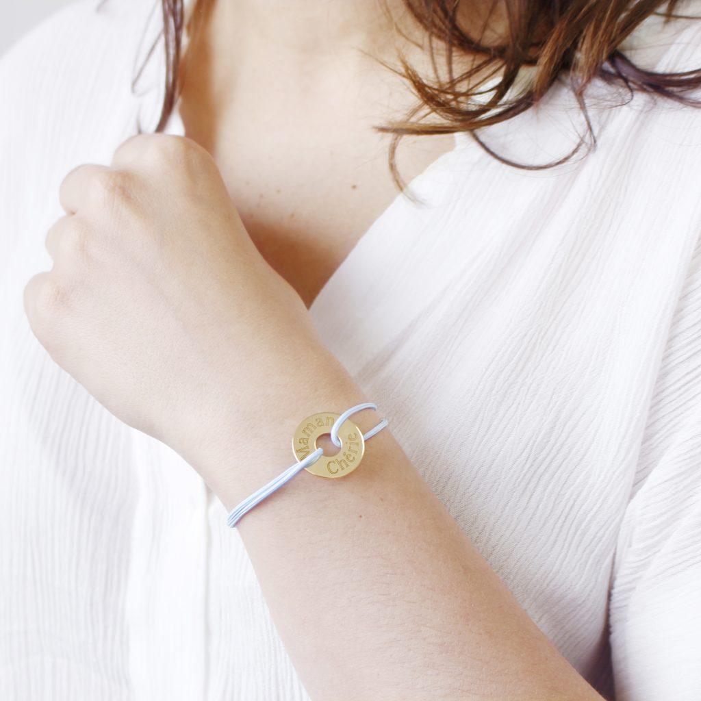 bracelet-grave-maman-noel