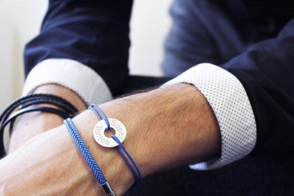 bracelet-grave-tonton