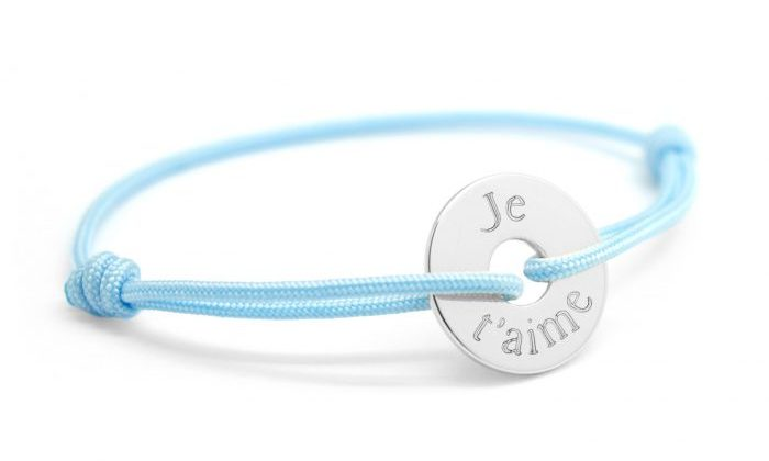 bracelet-jeton-gravure-je-taime