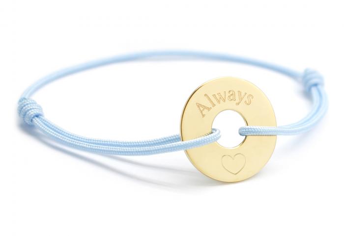 bracelet-jeton-gravure-message