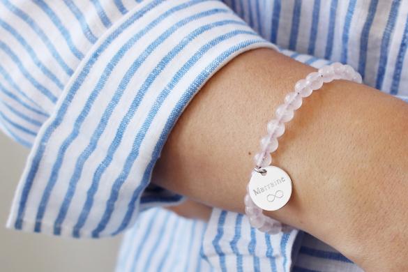 bracelet-marraine-personnalise