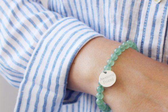 bracelet-perle-avec-gravure-inspirations