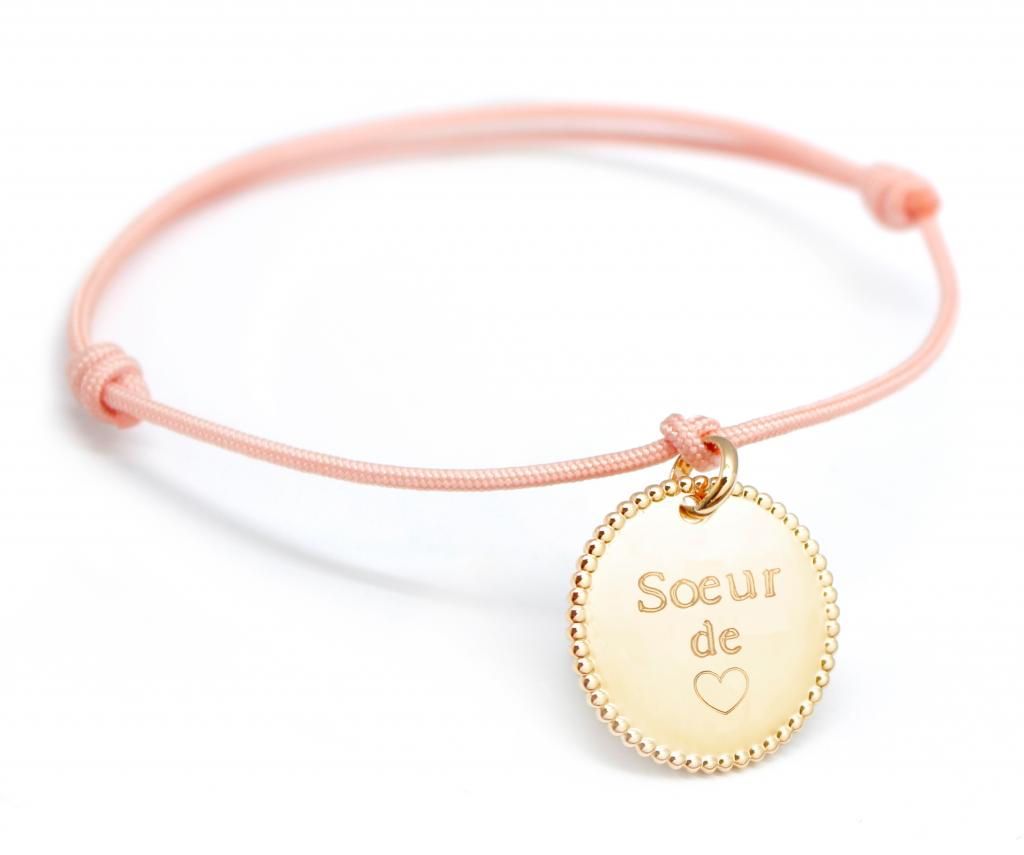 bracelet-soeur-de-coeur