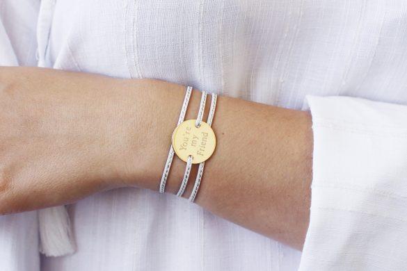 bracelets-cuirs-personnalisables-medailles
