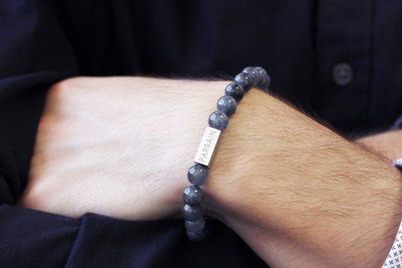 bracelet-gravure-parrain