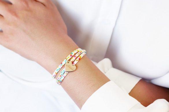 bracelet-liberty-coeur-a-graver